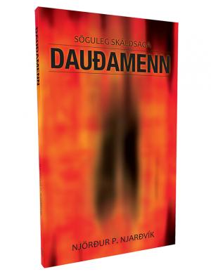 Dauðamenn