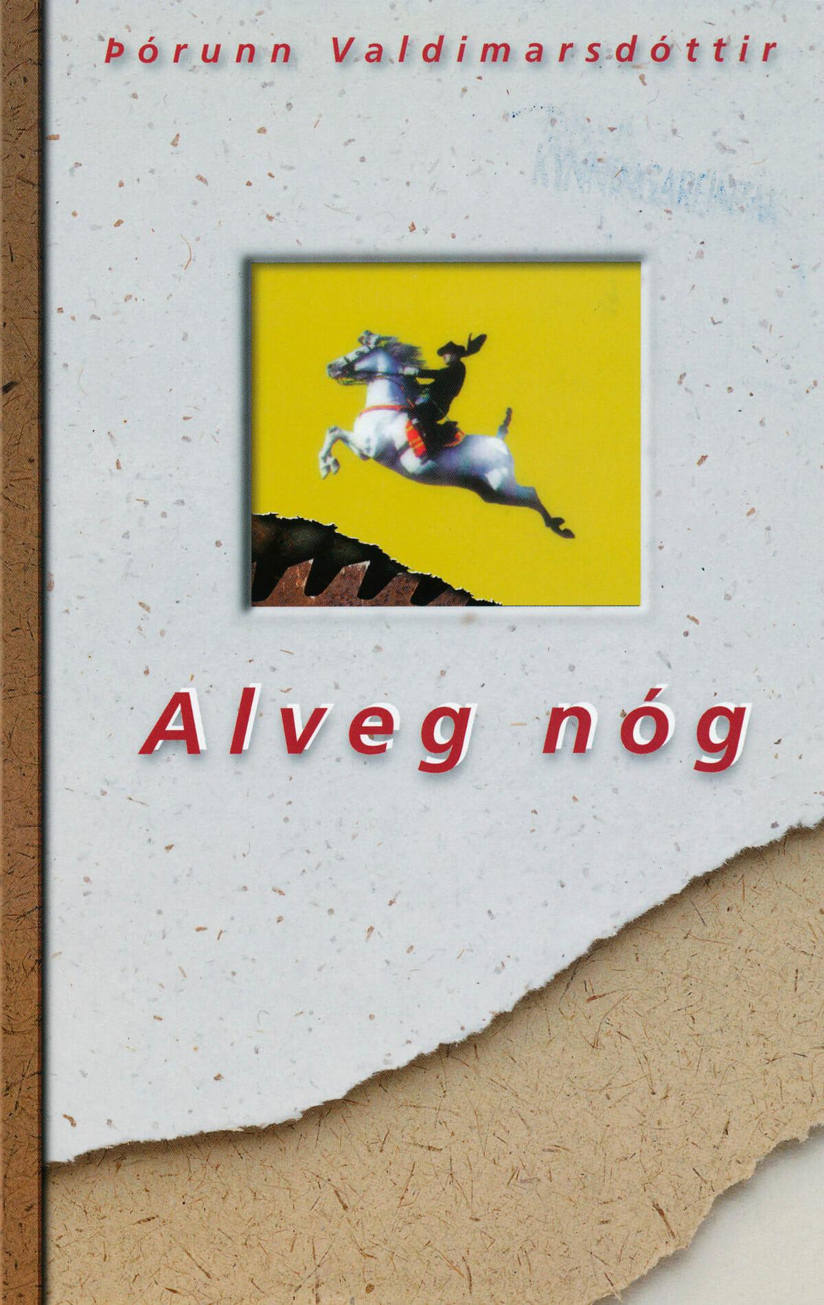 Skúli fógeti faðir Reykjavíkur