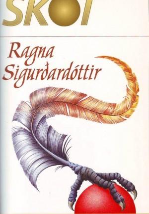 Skot Ragna Sigurðardóttir