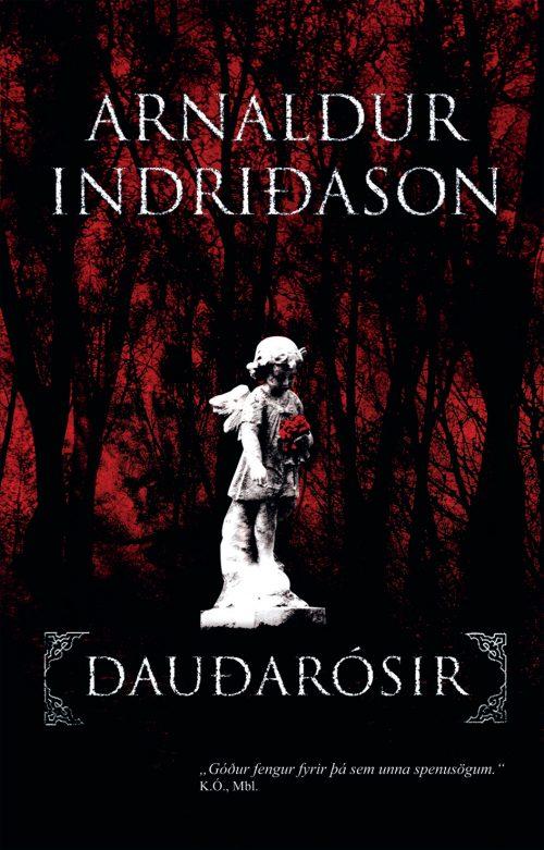 Dauðarósir