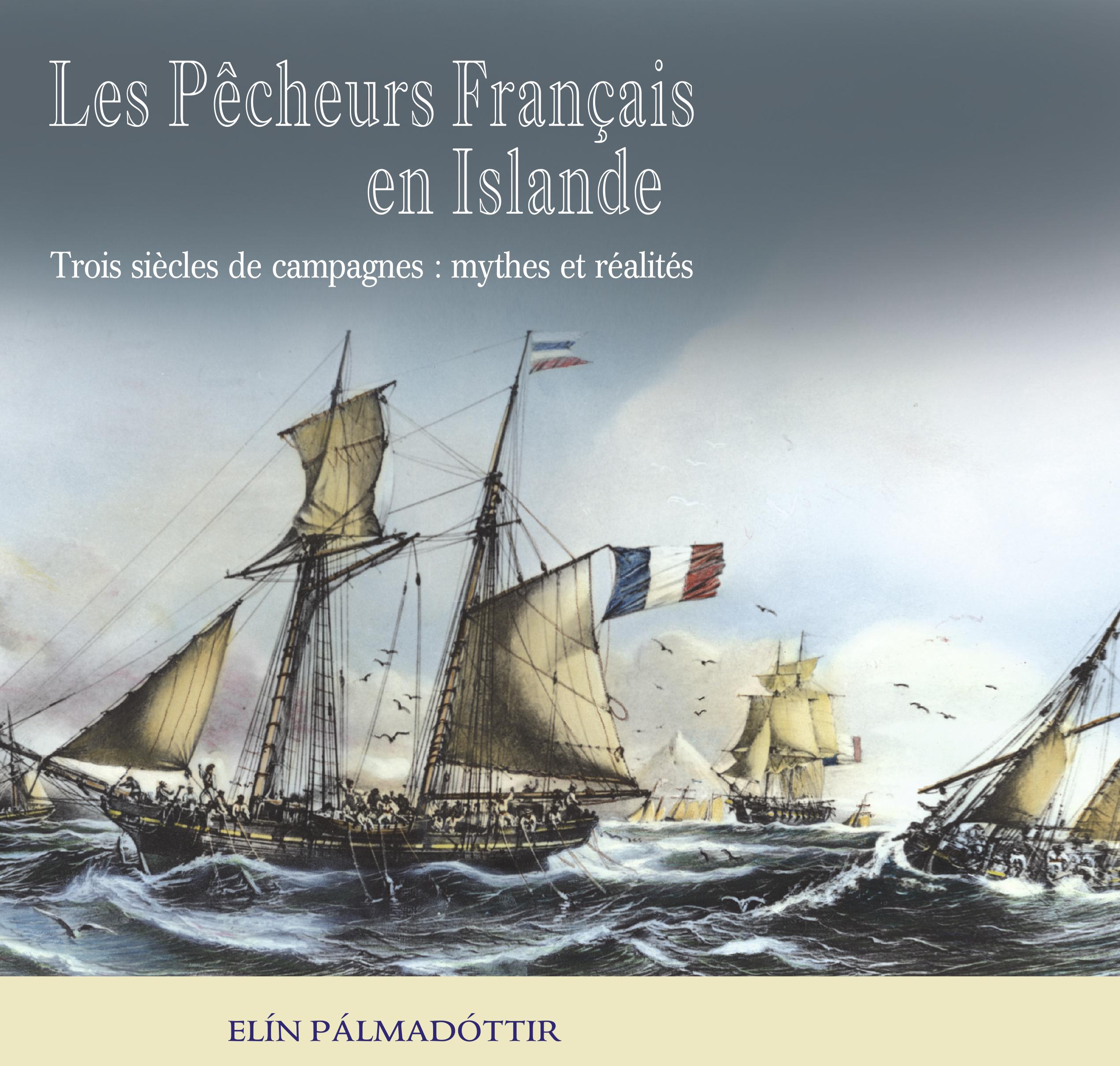 Les Pécheurs Francais