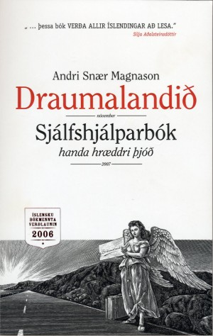 Draumalandið