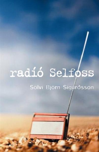 Radíó Selfoss