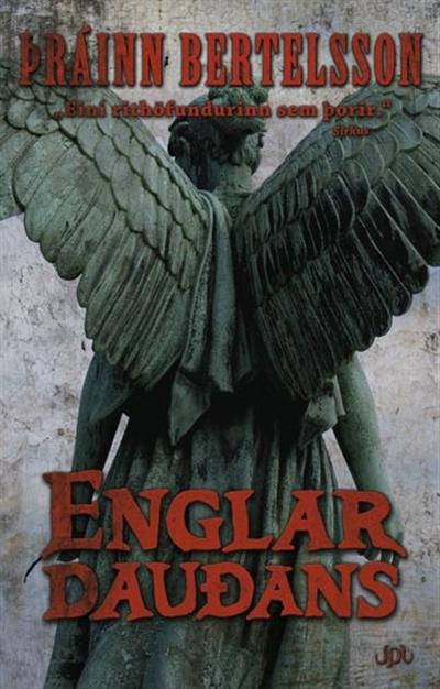 Englar dauðans