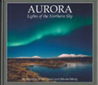 Aurora – japanese edition