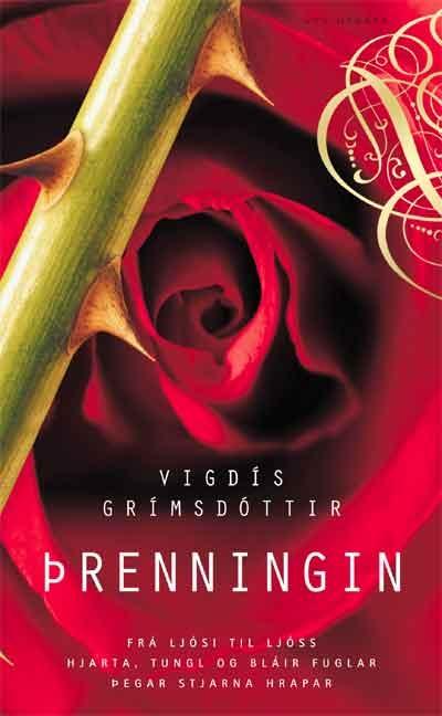 Þrenningin