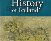 A Brief History of Iceland eftir Gunnar Karlsson