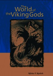 World of the viking gods