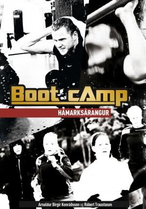 Boot Camp - Hámarksárangur