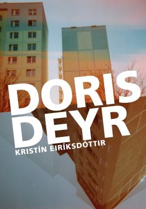 Doris deyr