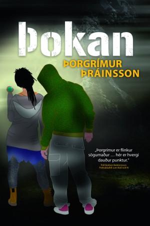 Þokan