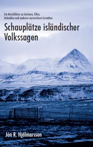 Þjóðsögur við þjóðveginn