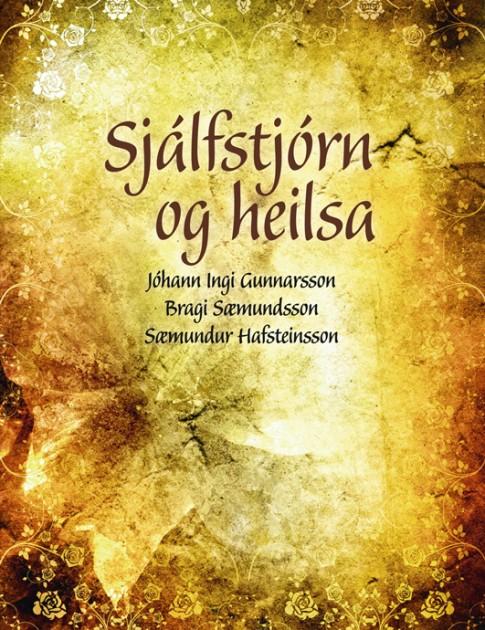 Sjálfstjórn og heilsa