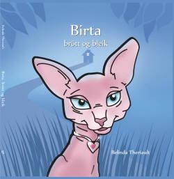 Birta