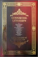 Gunnar Dal