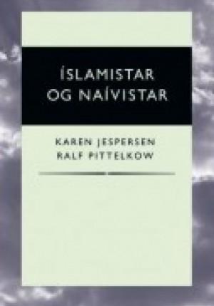 islamistar+og+naivistar