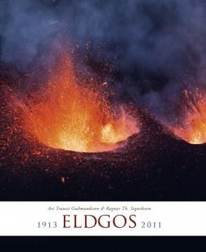 Eldgos 1913-2011