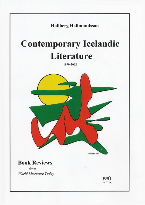 Contemporary_Icelandic_literature