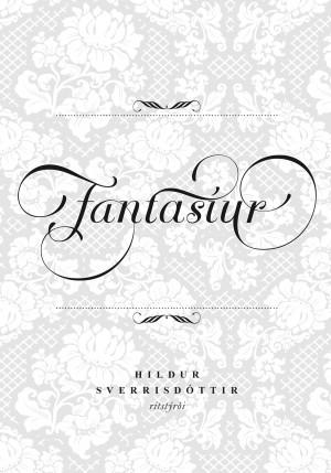 Fantasíur