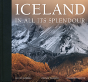 Icelanders – small format