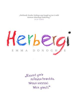 Herbergi