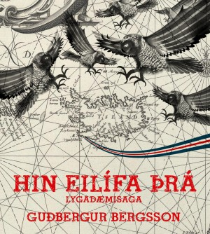 Hin eilífa þrá