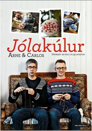 Jólakúlur