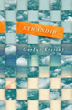 Strandir
