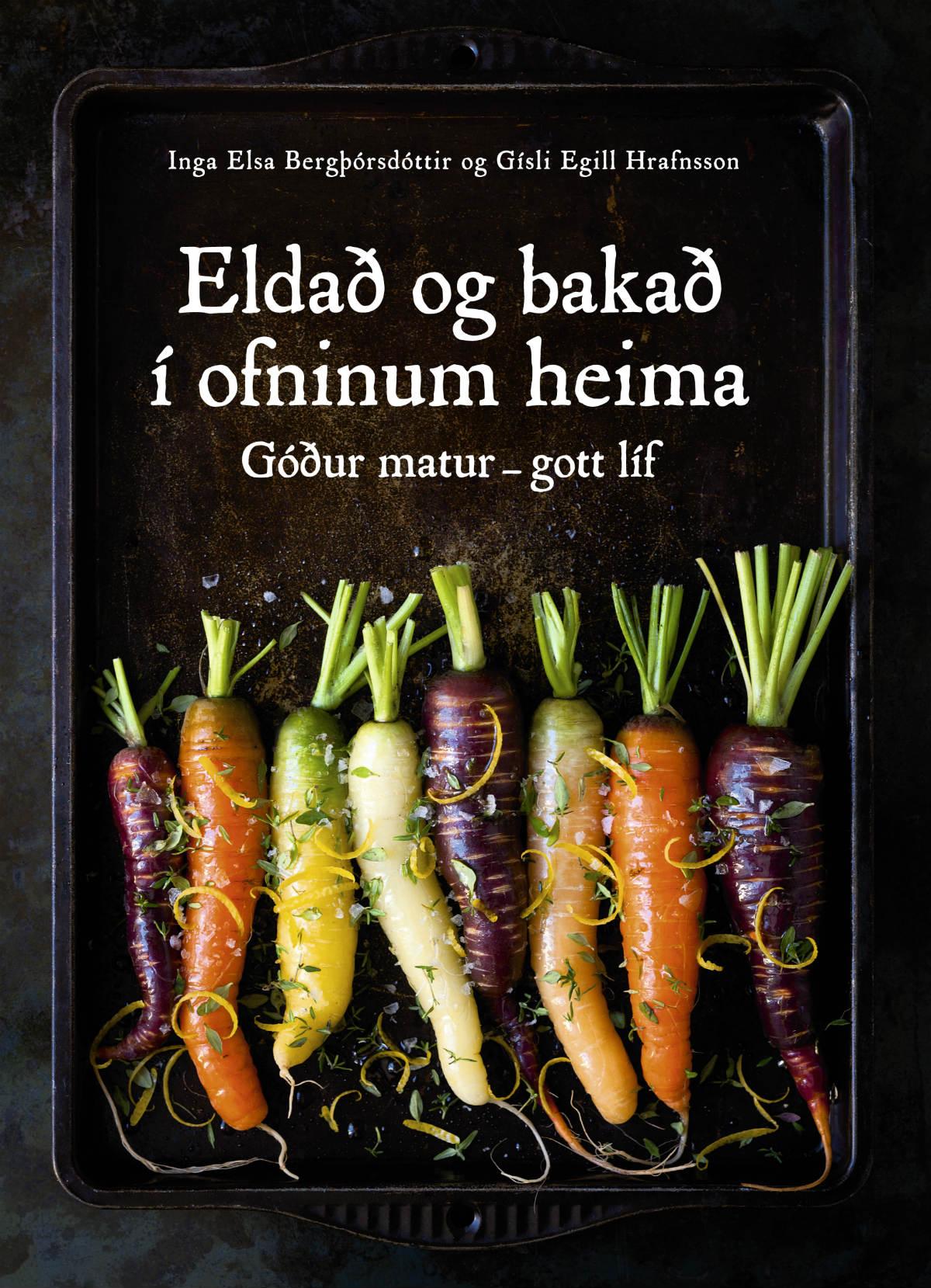 Súkkulaði – það besta frá Nóa