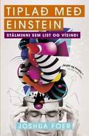 Tiplað með Einstein