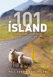 101 Ísland