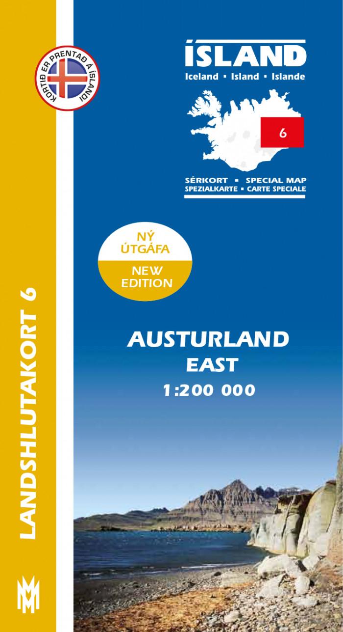Austurland