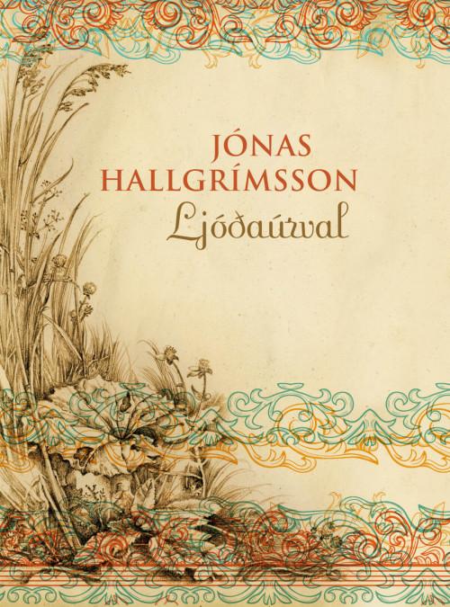Jónas Hallgrímsson
