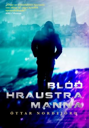 Blóð hraustra manna