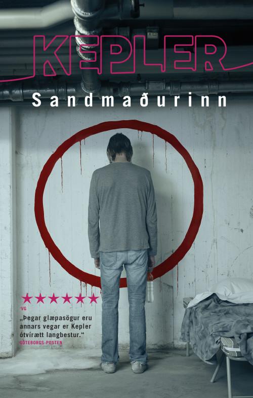 Sandmaðurinn