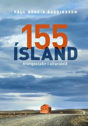 155 Ísland