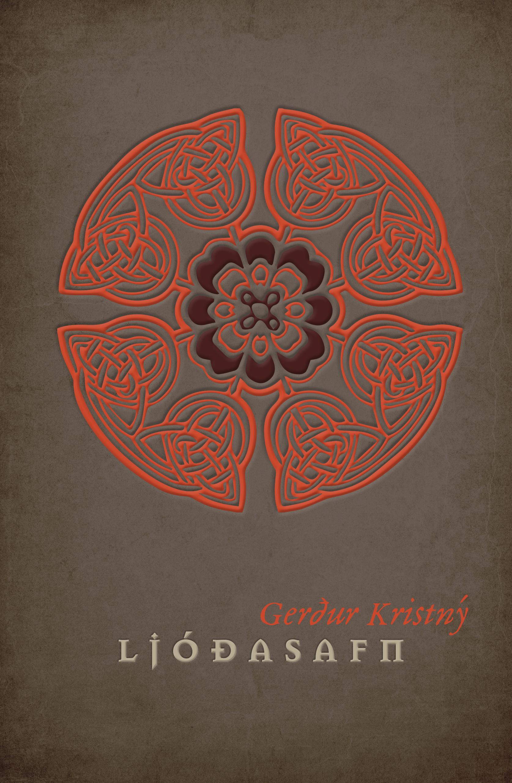 Myndin af pabba: saga Thelmu