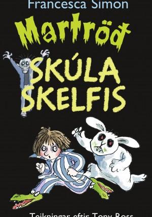 Martröð Skúla skelfis