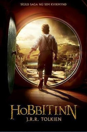 Hobbitinn