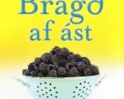 Bragð af ást