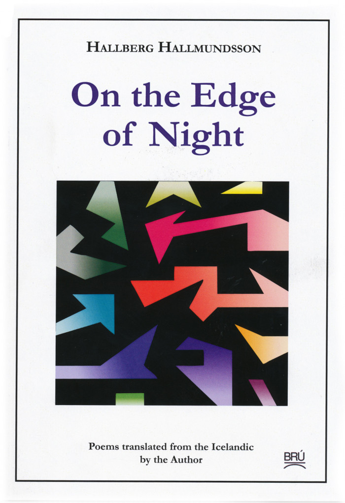 On the Edge of Night