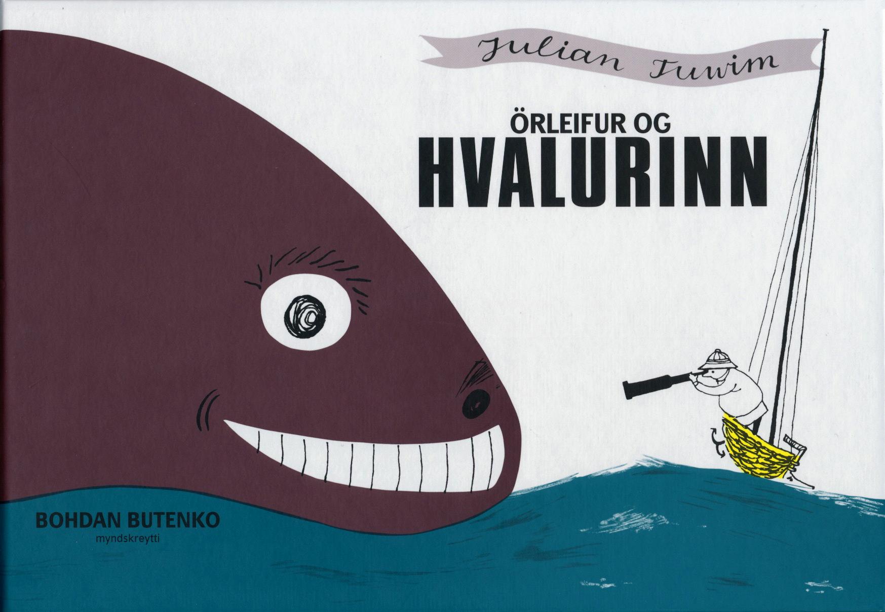 Vaknaðu Sölvi / Ása og Erla