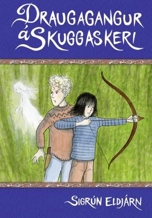 Draugagangur á Skuggaskeri