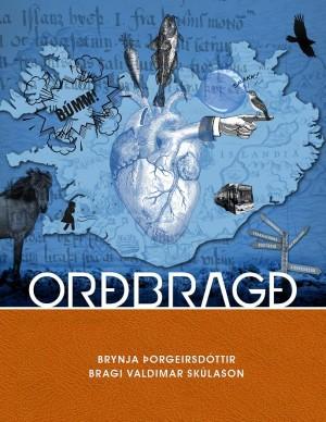 Orðbragð