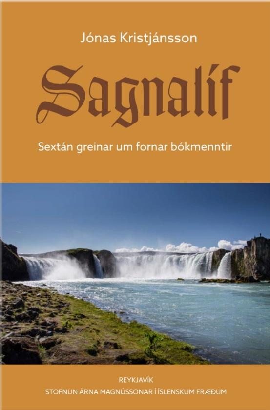 Sagnalíf
