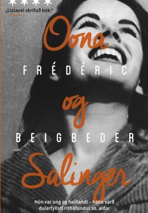 Oona og Salinger