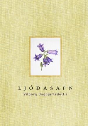 Ljóðasafn Vilborgar Dagbjartsdóttur