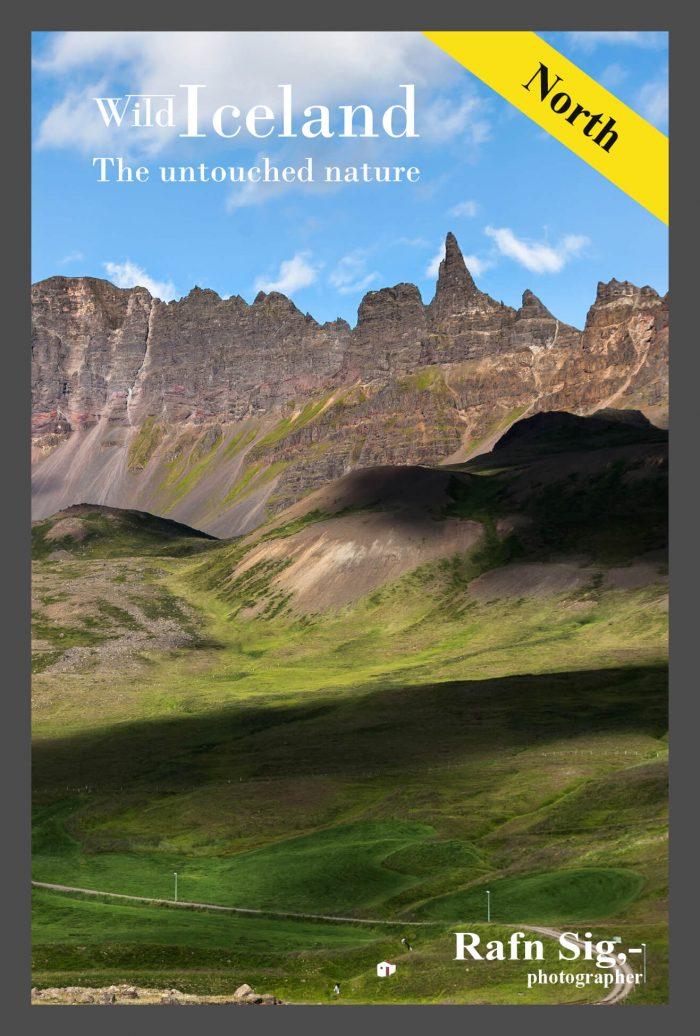 Wild Iceland - North