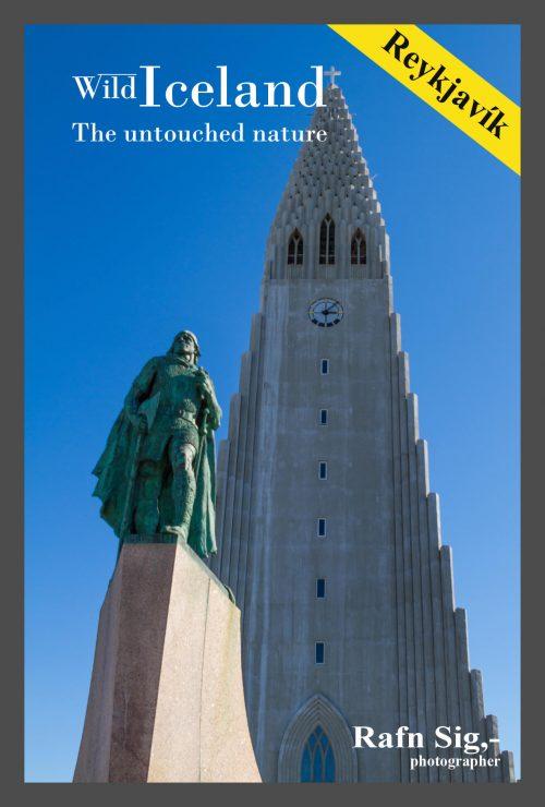 Wild Iceland - Reykjavík