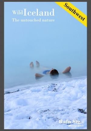 Wild Iceland - Southwest